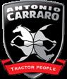 Carraro Traktoren