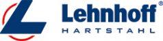 Lehnhoff
