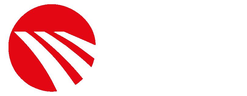 MBI Deutschland